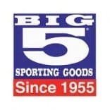 locksmith Seattle Big 5 logo.tiff copy 9