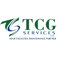 locksmith Seattle TCG Services LLC logo
